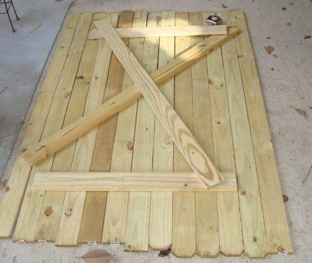 Детальная сборка дверной коробки своими руками, различными способами с определением размеров
