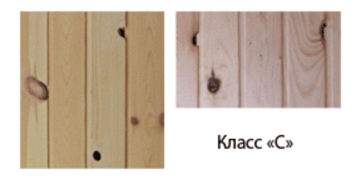Вагонка «штиль» (35 фото): что это за профиль, размеры доски из липы и кедра