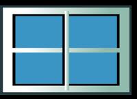 Окна вашего дома