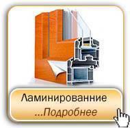 33549703c0ed62fbed341e3f61caa4be.jpg