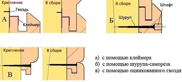 3a309f9c992bf767254d8bf19b1ff309.jpg