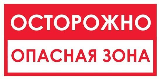 85d1cf7df4b44d0bd8d511a5c223570c.jpg