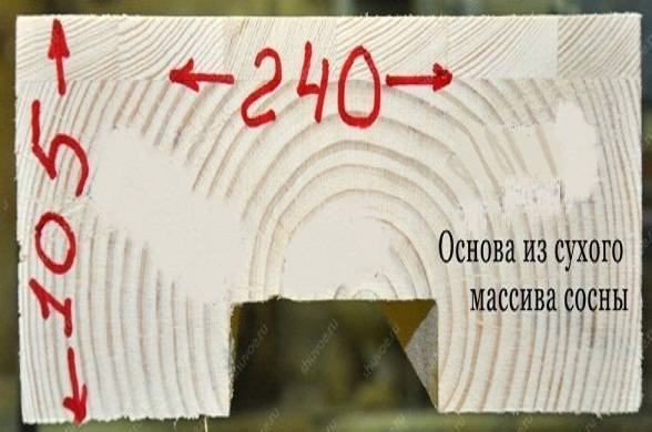b20ac402cf35434664b366de7a3b0af9.jpg