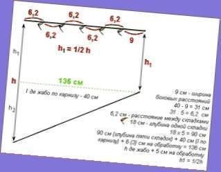 c9623a7fe213759abb2e9c07a58fa068.jpg