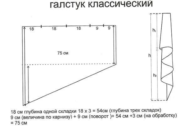 e67baa3c71c10b92d0e5cc10008cf353.jpg